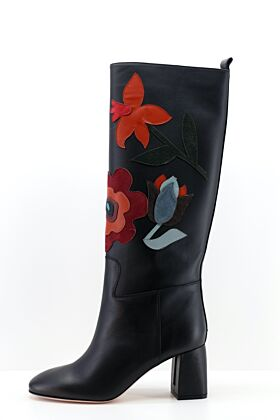 RED VALENTINO - BOOTS
